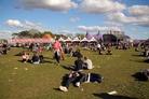 Groezrock-2012-Festival-Life-Sofie-4387