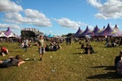 Groezrock-2012-Festival-Life-Sofie-4389