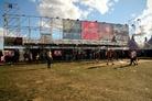 Groezrock-2012-Festival-Life-Sofie-4394
