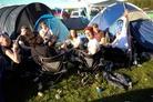 Groezrock-2012-Festival-Life-Sofie-4397