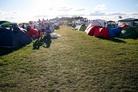 Groezrock-2012-Festival-Life-Sofie-4399
