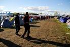 Groezrock-2012-Festival-Life-Sofie-4400