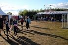 Groezrock-2012-Festival-Life-Sofie-4403