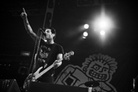 Groezrock-20120429 Mxpx-All-Stars-3370