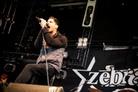 Groezrock-20120429 Zebrahead-3018