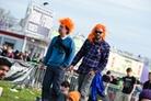 Groezrock-20130428 Festival-Life-Sandra-And-Lodewijk 4565