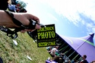 Groezrock-20130428 Festival-Life-Sandra-And-Lodewijk 4570
