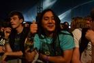 Groezrock-20130428 Festival-Life-Sandra-And-Lodewijk 4755