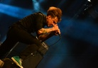 Groezrock-20130428 Billy-Talent 5265