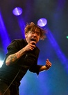 Groezrock-20130428 Billy-Talent 5471