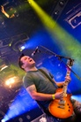 Groezrock-20130428 Less-Than-Jake 4522