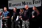 Hadnone-Metal-Fest-2011-Festival-Life-Mats-11-09-03-008
