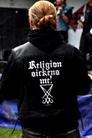 Hadnone-Metal-Fest-2011-Festival-Life-Mats-11-09-03-010