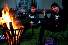 Hadnone-Metal-Fest-2011-Festival-Life-Mats-11-09-03-139