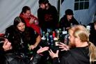 Hadnone-Metal-Fest-2011-Festival-Life-Mats-11-09-03-144