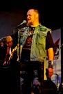 Hadnone-Metal-Fest-2011-Festival-Life-Mats-11-09-03-147