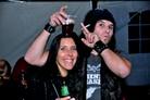 Hadnone-Metal-Fest-2011-Festival-Life-Mats-11-09-03-177
