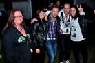 Hadnone-Metal-Fest-2011-Festival-Life-Mats-11-09-03-184
