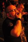 Hadnone-Metal-Fest-2011-Festival-Life-Mats-11-09-03-341