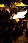 Hadnone-Metal-Fest-2011-Festival-Life-Mats-11-09-03-531