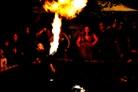 Hadnone-Metal-Fest-2011-Festival-Life-Mats-11-09-03-563