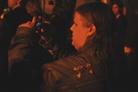Hadnone-Metal-Fest-2011-Festival-Life-Mats-11-09-03-663