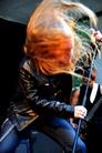 Hadnone-Metal-Fest-20110903 Blackout-Metal-11-09-03-096