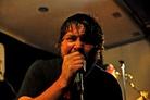 Hadnone-Metal-Fest-20110903 Crowdburn-11-09-03-380