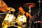 Hadnone-Metal-Fest-20110903 Crowdburn-11-09-03-458