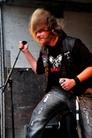 Hadnone-Metal-Fest-20110903 My-Last-Escape-11-09-03-035