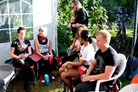 Hadnone-Metalfest-2012-Festival-Life-Mats-12-08-25-284
