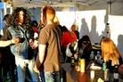 Hadnone-Metalfest-2012-Festival-Life-Mats-12-08-25-353