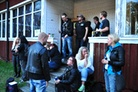Hadnone-Metalfest-2012-Festival-Life-Mats-12-08-25-362