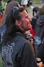 Hadnone-Metalfest-2012-Festival-Life-Mats-12-08-25-592