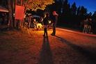 Hadnone-Metalfest-2012-Festival-Life-Mats-12-08-25-659