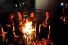 Hadnone-Metalfest-2012-Festival-Life-Mats-12-08-25-673