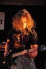 Hadnone-Metalfest-20120825 Beneath-The-Remains-12-08-25-426