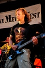 Hadnone-Metalfest-20120825 Beneath-The-Remains-12-08-25-540