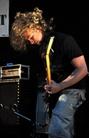 Hadnone-Metalfest-20120825 Beneath-The-Remains-12-08-25-631