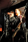 Hadnone-Metalfest-20120825 Crave-12-08-25-728