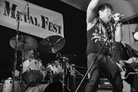 Hadnone-Metalfest-20120825 Crave-12-08-25-756