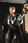 Hadnone-Metalfest-20120825 Crave-12-08-25-765