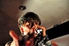 Hadnone-Metalfest-20120825 Crave-12-08-25-785