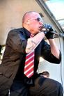 Hadnone-Metalfest-20120825 The-Whyrus-12-08-25-051