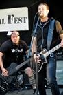 Hadnone-Metalfest-20120825 The-Whyrus-12-08-25-063