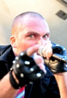 Hadnone-Metalfest-20120825 The-Whyrus-12-08-25-145