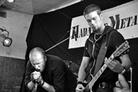 Hadnone-Metalfest-20120825 The-Whyrus-12-08-25-223