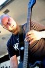 Hadnone-Metalfest-20120825 The-Whyrus-12-08-25-256