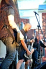 Hadnone-Metalfest-20120825 The-Whyrus-12-08-25-297