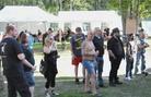 Hadnone-Metalfest-2013-Festival-Life-Mats-13-08-24-080